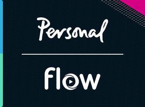 73666_personalflow_500x370